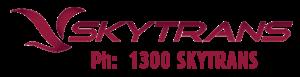 Skytrans-Logo-300px